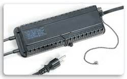 Evertron 3610D Power Supply