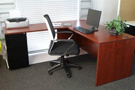 used furniture used office furniture salt lake city office