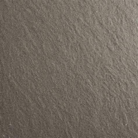 textured floor tiles marvelous grey tile floor dark grey floor tile grey textured floor tiles in tile floor style
