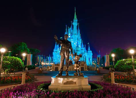 Disney Animal Kingdom Wallpaper - magic kingdom wallpaper 48 best hd pics of