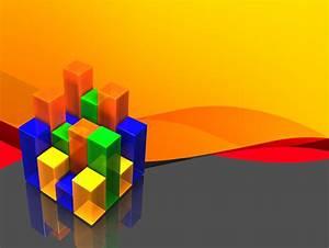 Animated Powerpoint Templates | tristarhomecareinc