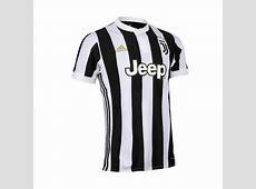 Camiseta Juventus Home 2018 GASTOS DE ENVIO GRATIS