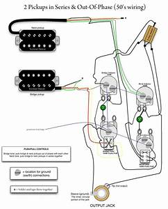 Epiphone Les Paul Toggle Switch Wiring Diagram Database And