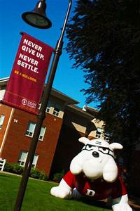 Resume Mission Statement Dean College Franklin Ma Va Education Benefits