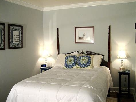 best benjamin colors for master bedroom benjamin pale smoke paint colors 21024