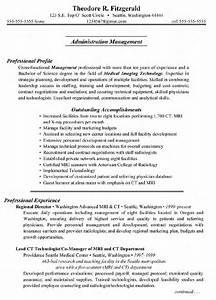 Resume dorothy parker summary