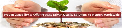 In most countries especially the fast developing nations. INSURANCE OUTSOURCING SERVICES | Outsourcing, Business finance, Seo services