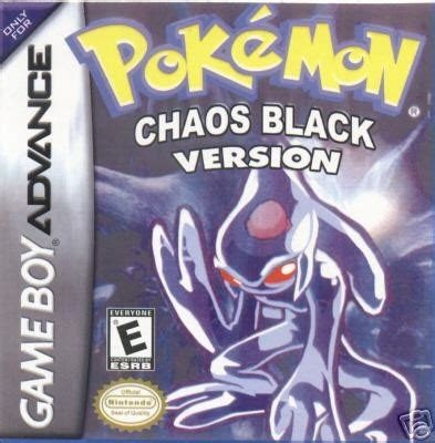 baixar gratuito do pokemon victory red rom