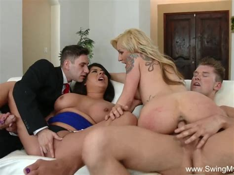 Group Sex Fun From England Free Porn Videos Youporn