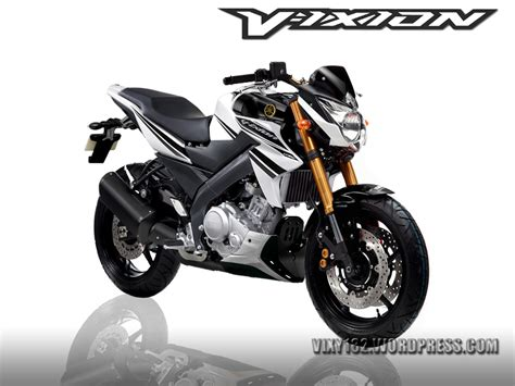 Modifikasi Vixion New by 301 Moved Permanently