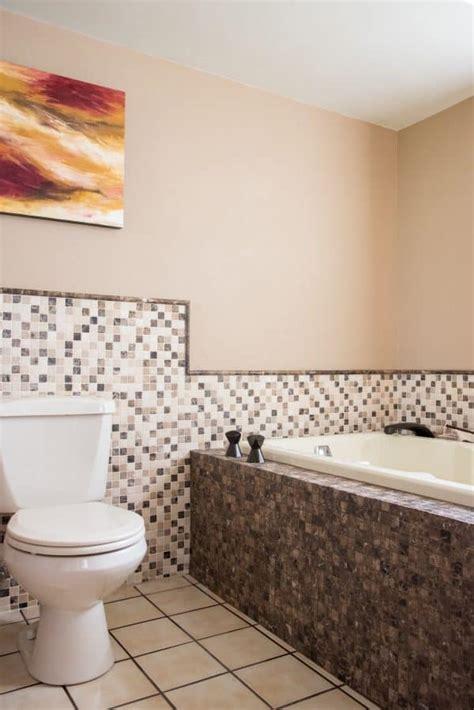 ways  add  shower   tub  handymans daughter