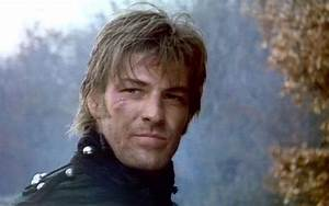 Rate young Sean Bean : Shitty Advice