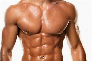 How Long Does It Take To Build Muscle Mass
