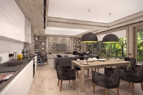kitchen designer vacancies trainee interior design nottingham www indiepedia org 1442