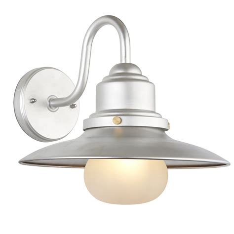69895 salcombe outdoor wall light non automatic