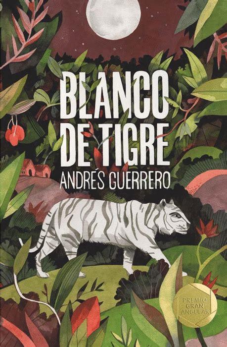 Estamos interesados en hacer de este libro el hijo del tigre blanco uno de los libros destacados porque este libro tiene cosas interesantes y puede ser útil para la mayoría de las personas. BLANCO DE TIGRE - LA NUEVA BIBLOS, S.L.