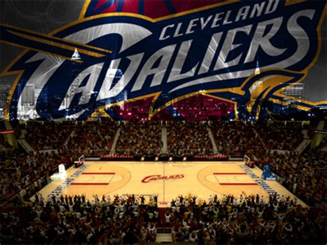 win cavs floor seats www nba cavaliers subway win 10 the tickets for