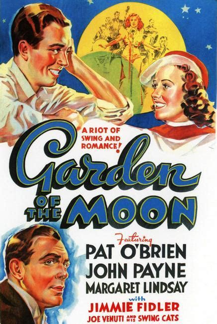 gardens of the moon garden of the moon 1938 filmaffinity