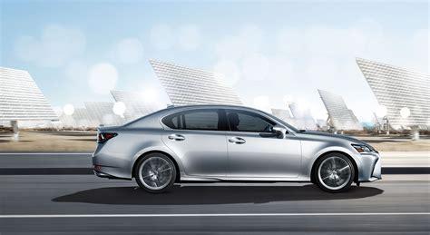 lexus hybrid sedan 2015 100 lexus hybrid sedan lexus is300h hybrid 2015