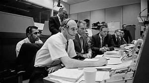 Centre Spatial Lyndon B. Johnson – VELOURS CÔTELÉ, NŒUD ...