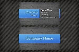 Wood background business card template 1 design panoply for Background for business cards