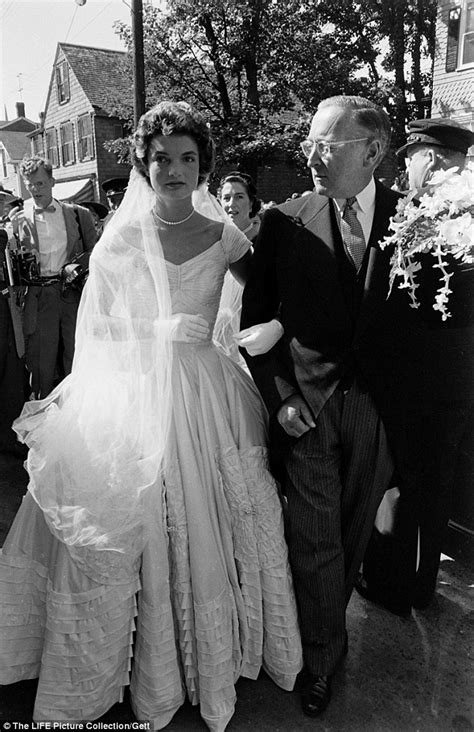 Jackie Kennedy Onassis' Stepbrother Hugh D Auchincloss. Boy Rings. Plain Silver Wedding Rings. Lotus Wedding Rings. Color Wedding Rings. Whirlwind Wedding Rings. Buttercup Rings. Ayala Wedding Rings. Etched Copper Rings