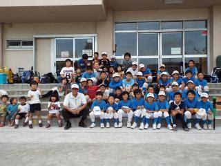 西 小松川 小学校