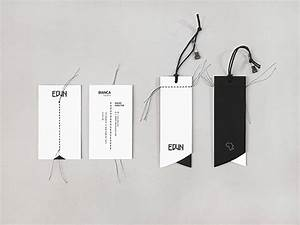 fpo edun re brand With clothing label design templates