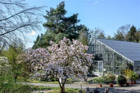 Botanischer Garten Bochum Fotografieren by Wdf Wupper Digitale Fotografie Botanischer Garten Rub
