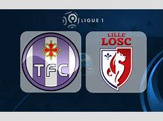 toulouse lilles streaming – Espritfoot
