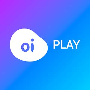 Oi Play  Android Apps On Google Play