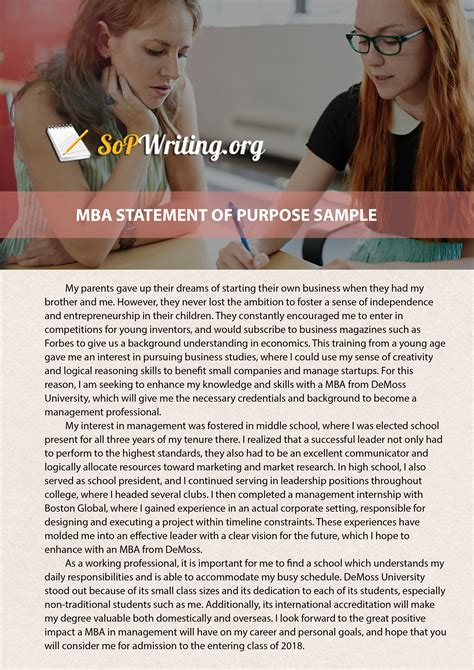 Buy a school essay write cover letter online how to write a five paragraph essay video how to write biography about myself