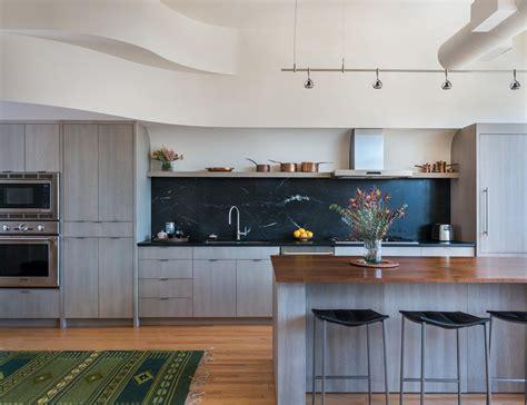 2018 master design awards kitchen 75 000 150 000 remodeling industry news qualified remodeler