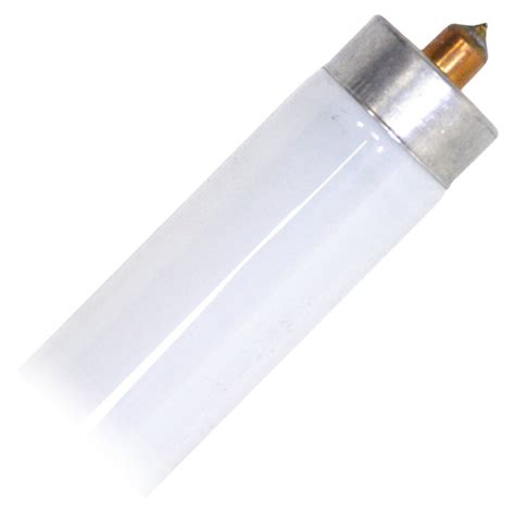sylvania 27266 f72t8 cw t8 fluorescent
