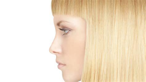 haare natürlich blondieren haare blondieren ohne haarbruch funktioniert das tats 228 chlich