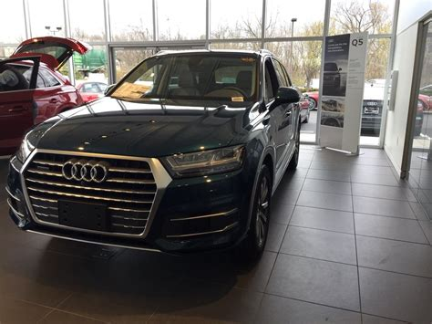 audi louisville car dealers 4730 bowling blvd louisville ky phone number yelp