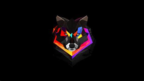 wolf hd desktop wallpapers pixelstalknet