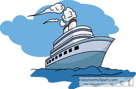Clipart Boats And Ships by Ship Clip Free Clipart Panda Free Clipart Images