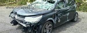 Casse Pour Voiture : vendre voiture a la casse comment mettre sa voiture la casse guide conseils vendre voiture a ~ Medecine-chirurgie-esthetiques.com Avis de Voitures