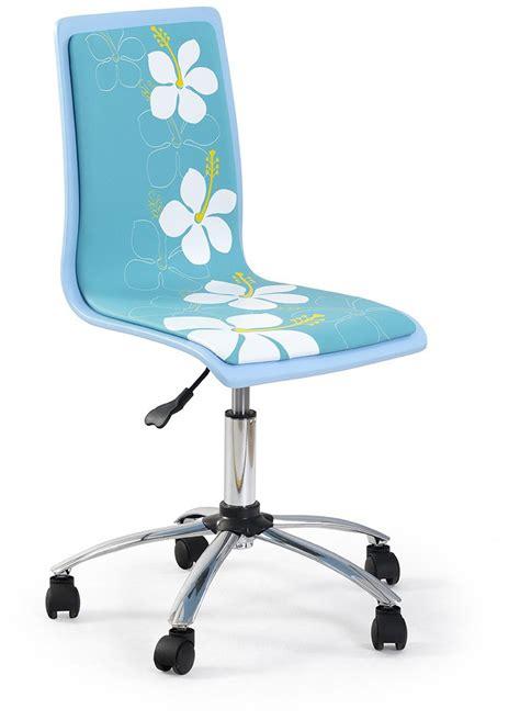 chaise de bureau pour enfants chaise bureau enfant jules chaise de bureau junior