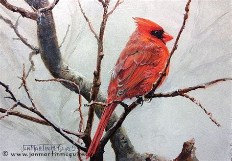 42 best images about drawing and paintings on pinterest