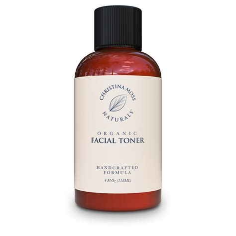 Amazon.com: Facial Moisturizer, Organic and Natural Face