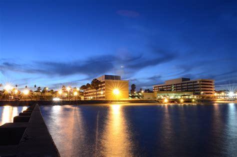 emerald beach hotel corpus christi oilfield lodging