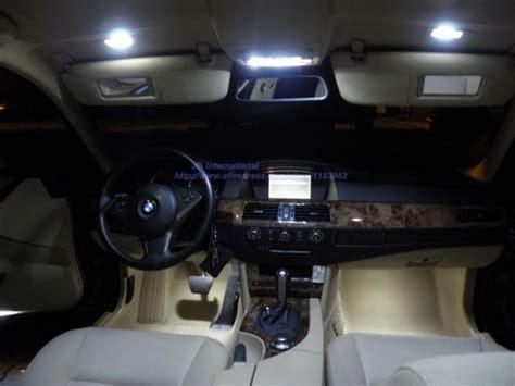white led interior lights aliexpress com buy car led interior light bar kit in