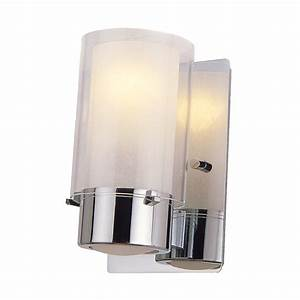 Mad for mid century modern bathroom sconces for Bathroom wall sconce