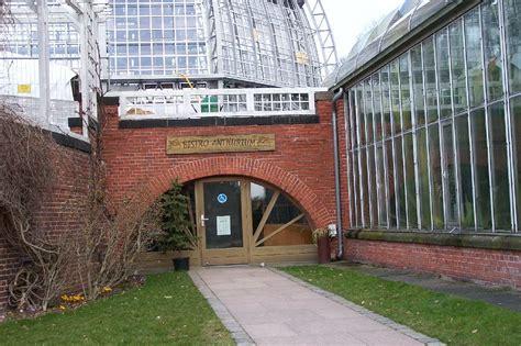 Botanischer Garten Berlin Cafe Lenne by Eingang Cafe Schaugew 228 Chsh 228 User