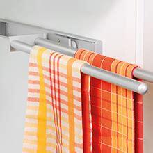 emuca  sliding pull   kitchen cabinet   chrome plated steel amazoncouk