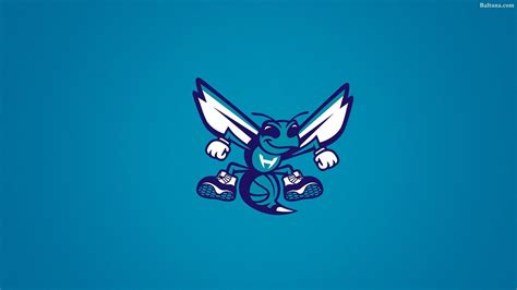 Choose your favorite designs and purchase them as canvas prints, art prints, posters, framed prints, metal prints, and more! Hornets Computer Wallpapers - Wallpaper Cave