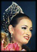 Beauty Asia Pacific: 2000 Miss Asia-Pacific Diya Mirza