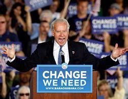 Joe Biden wants you to gird your loins. Here's how to do it.